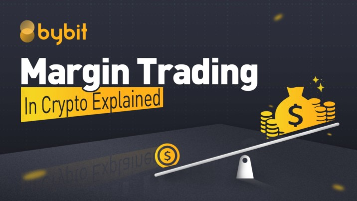 terms used in cryptocurrency trading