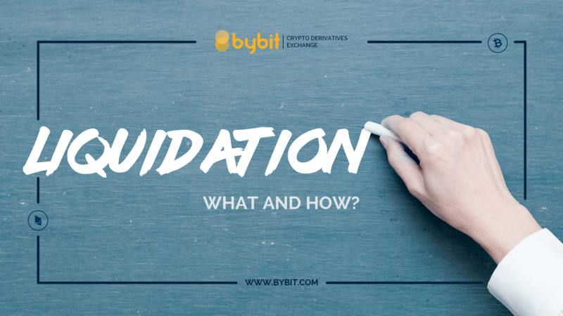 Bybit's Liquidation Process Explained